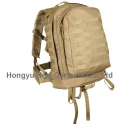 Molle Tactical Assault Backpack Bag Military/Army Backpack (HY-B010)