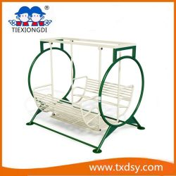 Fitness Equipment, Exercise Machines, Sports Products Txd16-Hof084