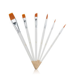 Wholesale Watercolor Painting Brushes Wholesale Watercolor