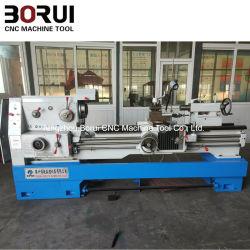 (CA6240 CA6140) Wholesale Haven Horizontal Metal Universal Manual Lathes Tornos Machine