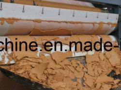 Mine Tailing Sludge Dewatering Machine