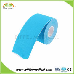 Sports Safety Therapy Muscle Physiotherapy Orthopedics Kinesiology Tape