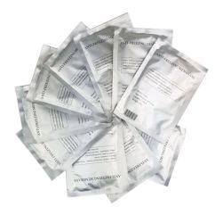 Cryolipolysis Machine Freeze Fat Membrane Antifreeze Gel Pads for Protect Skin