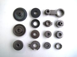 China Sinker Moulds, Sinker Moulds Manufacturers, Suppliers, Price