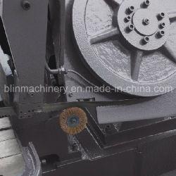 Horizontal Pivot Band Saw (BL-HS-J28/28A/28B/28C/35/38) (High quality)
