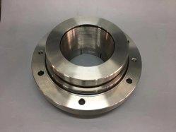 Jc5860 Slurry Seal, Chemical Pump Seal, Slurry Pump Mechanical Seal