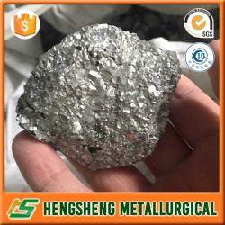Low Carbon Ferro Chrome Price, 2019 Low Carbon Ferro Chrome