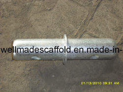 Heavy Duty Shoring Frame Scaffolding Joint Pin