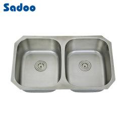 China Upc Kitchen Sink, Upc Kitchen Sink Manufacturers, Suppliers ...