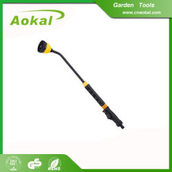 Gardening Tools Lawn Wholesale Best Quality Garden Cleaning Tools