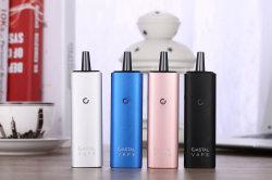 Hot! ! Castal Dry Herb Vaporizer Popular Smoking Pipe Pen From China