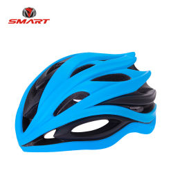 Hot Sale Electric Skateboard Helmet off Road Bike Helmet