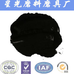 Water Purification Activated Charcoal Powder for Food Manufacturers India