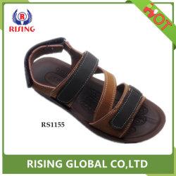 4b13a1e9a Hot Sale Flat Sandals Mens Summer Beach Sandals Good Price