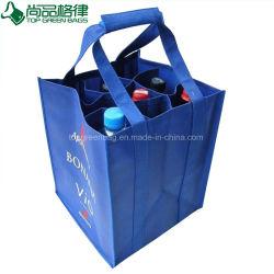 210067e49e Wine bags - Xiamen Top Green Bags Co.