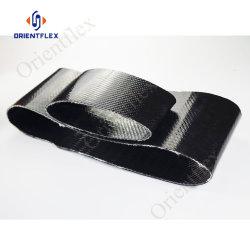 UV Resistant TPU Slurry Layflat Hose