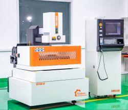 China Cnc Wire Cut Machine, Cnc Wire Cut Machine Manufacturers