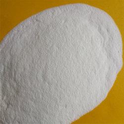 Self-Production Sodium Bicarbonate Food Grade for Food Additives