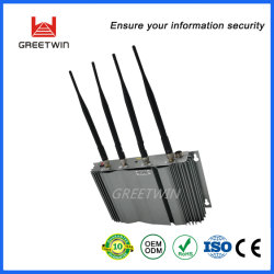 Cell phone blocker classroom - Mobile Phone Signal Jammer