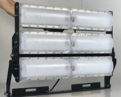 LED Projectors Outdoor LED Flood Light Industrial Pole and High Mast Stadium Sports Light Football Field Floodlight 200W 300W 400W 500W 600W 800W 1000W 1500W