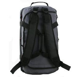 2018 Custom Sports Backpack Waterproof PVC Travel Duffel Bag