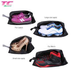 Portable Travel Shoe Bags Dust-Proof Waterproof Shoe Organizer Space Saving Storage Bags