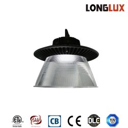 LED High Bay Light for Warehouse/Factory/Sport/Supermarket/Marketplace/Showroom/Gym/Office