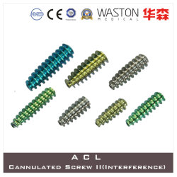 China Acl Orthopedic Distributors, Acl Orthopedic Distributors