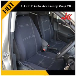 Air Bag Compatible Seat Cover with Neoprene Material for Sport Enthusiast