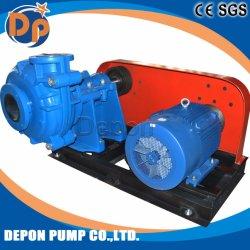Industry Chemical Liquid Transfer Slurry Pump