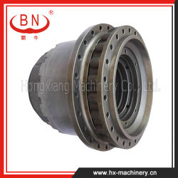 China Volvo Excavator Parts, Volvo Excavator Parts Manufacturers