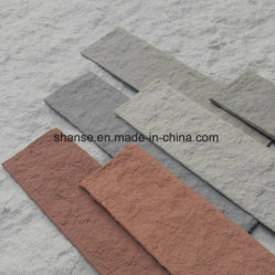 China Floor Tiles In Philippines, Floor Tiles In Philippines ...