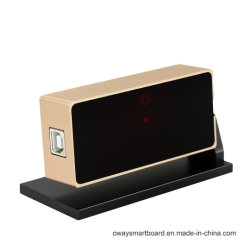 Portable Finger Touch Interactive Whiteboard with Best Price