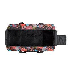 2020 Fashion Designer Bag Multifunctional Sports Outdoor Bag Duffle Travel Bag