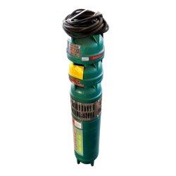 Deep Well Pump Submersible Pump 2 Inch Diameter for Deep Well Price