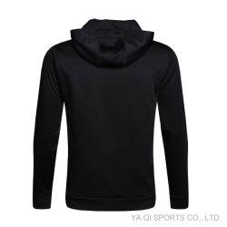 2017 New Designer Hoodies Men Sweatshirts Slim Fit Hooded Pullover Sportswear Sweatshirt Autumn Male Tracksuits S-XL