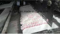 Kh Factory Use Cotton Candy Machine Price