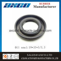 China Pump Motor Shaft Seal, Pump Motor Shaft Seal