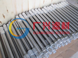 Wellpoint Dewatering Filter System