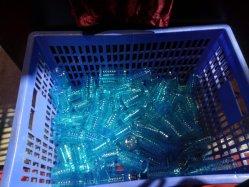 Hot Sales Tritan PC Sport Bottle Injection Blowing Molding Machine
