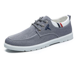 New Design 2019 Men Casual Shoe with High Quality b43fae1fa1c5