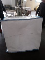 PP Jumbo Bag with High Quality and Competitive Price