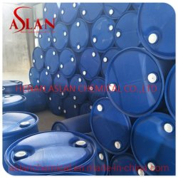 Slurry Acid - Linear Alkylbenzene Sulfonic Acid -LABSA 96% CAS 85536-14-7