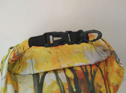 Waterproof Dry Bag Sack for Boating, Water Sports Hiking