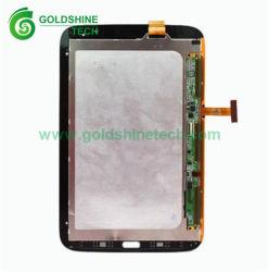 Wholesale Samsung Galaxy Tablet Note 8.0 N5110 N5100 LCD Screen Display Panel