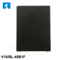 New Arrival AAA Grade Quality Mobile Accessories Phone Battery with Good Price, Bl-45b1f Rechargeable Li-ion Battery for LG V10