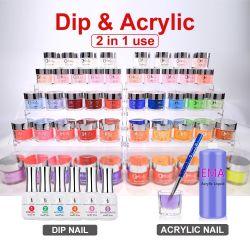 china nail acrylic powder nail acrylic powder wholesale