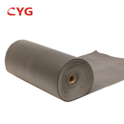 China Closed Cell Foam, Closed Cell Foam Manufacturers, Suppliers