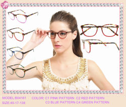 2017 New Products Best Selling Factory Direct Sale Optical Frame