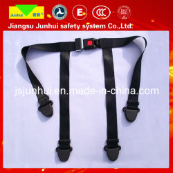 Fia Standard 4 Points Seat Belt (JH-LU-4J003)